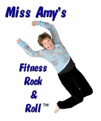 [img width=350 height=421]http://www.fitnessrocknroll.com/images/MissAmy003bb.jpg[/img]